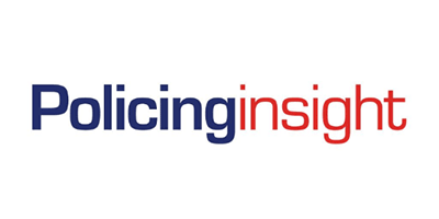 policing-insight